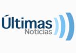 O Blog com Notícias de Araçatuba está no ar!